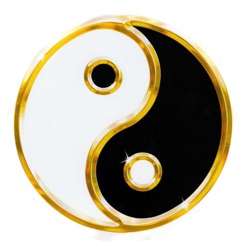 yin-yang-gold1