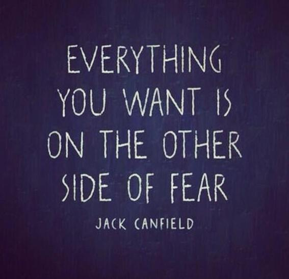 Fear-Quotes-32