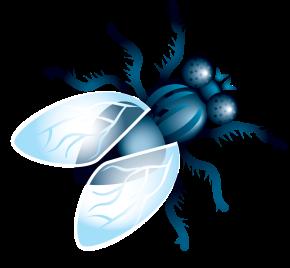 fly005